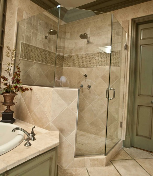 bathroom-remodeling-ideas-for-small-bathrooms-from-firmones-styles