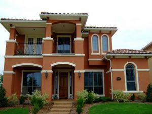 exterior-house-color-schemes-wonderful