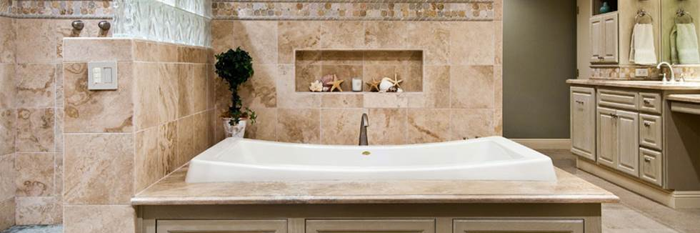 residential_master_bath_remodel_01__Copy_