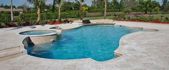skyler-pools-spas-contractors
