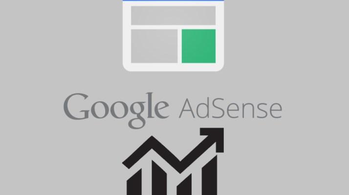 Best AdSense Optimization Tutorial To Increase Revenue By 90%.