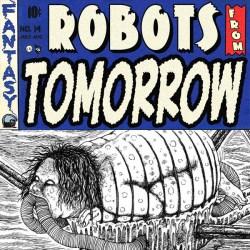 robots gyo