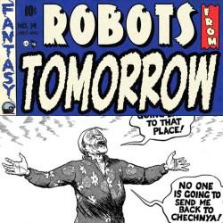 robots journalism