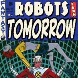 robots x force milligan allred