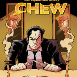 Chew 56 cover - cropped