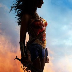 WW Poster Featured