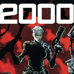 2000 ad prog 1996 feature