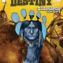 manifest destiny 24 cover - cropped
