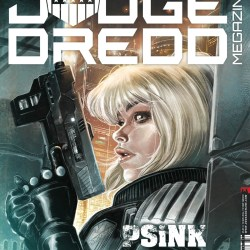 judge-dredd-megazine-377-feature