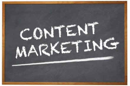 Multi Marketing: 5 Benefits of Content Marketing