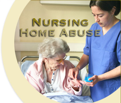 Nursing Home Abuse Attorneys, Hendersonville TN
