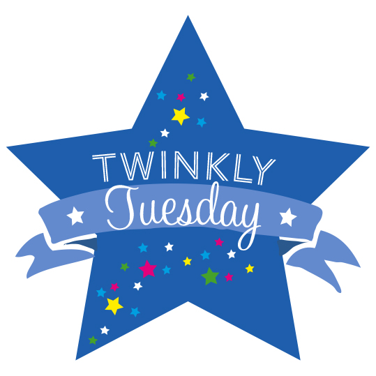 twinkly_tuesday_featured_image_large