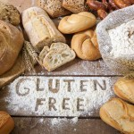 Could you be suffering from a food intolerance without knowing it?