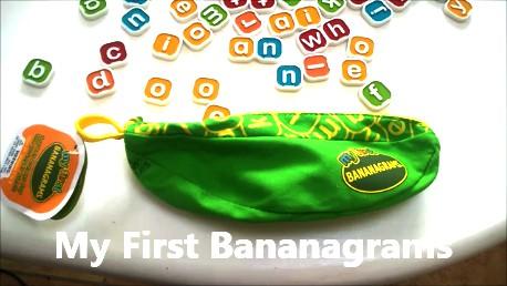 bananagrams-2