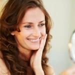 Easy ways to beautiful skin