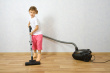 Getting our kids to do their chores