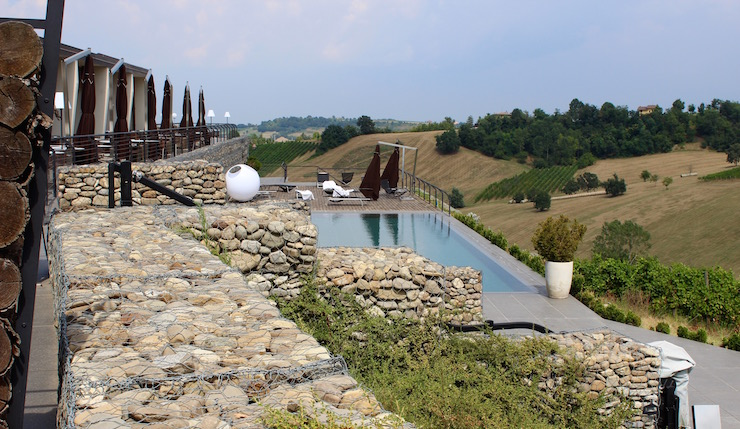 Great places to stay in Emilia-Romagna