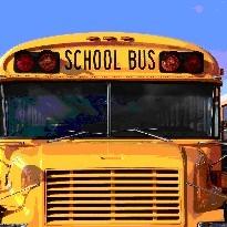 school_bussmall.jpg