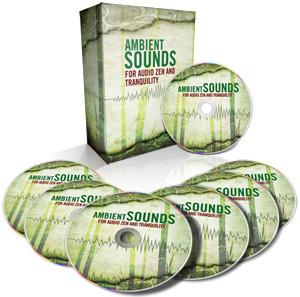Ambient Sounds