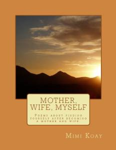 Gift Book For Mothers
