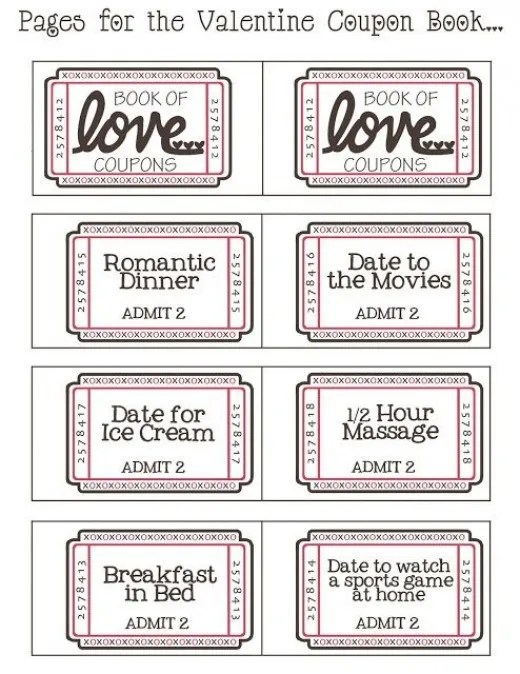 free printable valentine s day love coupons for him mumsgather