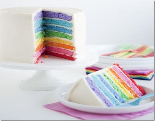 RainbowCake_thumb.jpg