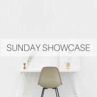 Sunday Showcase 9