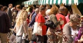 Cardigan food festival