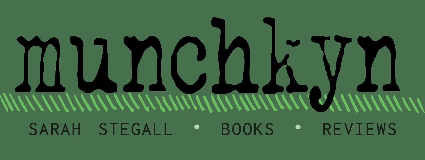 munchkynlogo2