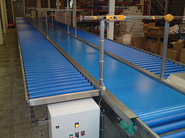 Conveyors-rs2
