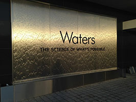 Water-wall-resize-3