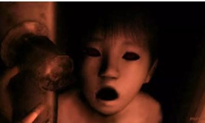 Satoru-kun (Imagem: Reprodução/Montagem Mundo-Nipo)