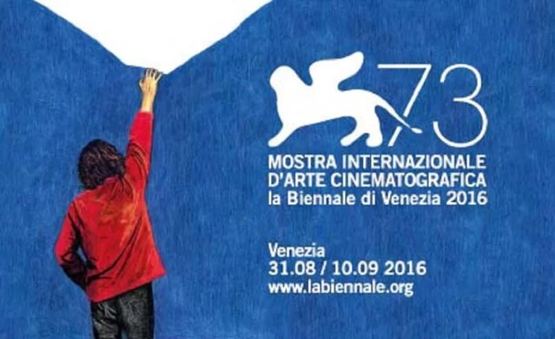 73º Festival de Veneza (Foto: Divulgação)