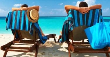 Os trabalhadores no Japão tiram média de 15 dias de férias ao ano, enquanto os brasileiros descansam 30 dias (Foto: Stockvault/Free)