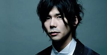 Diretor e Coreógrafo Ney Hasegawa (Foto: Hideki Namai)