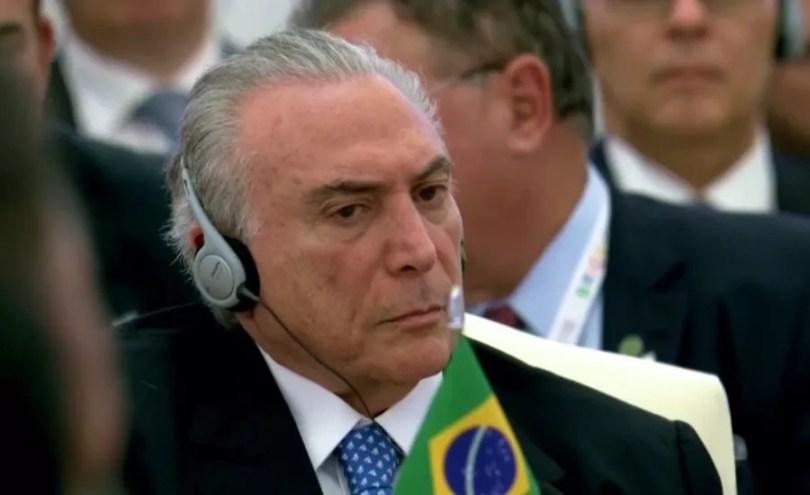 Foto: Reprodução/Rede Globo TV