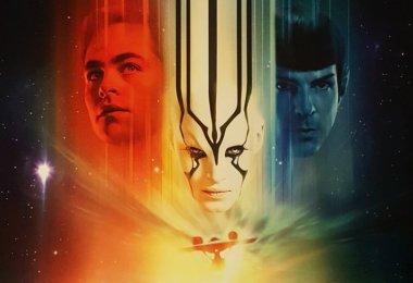 Star Trek: Sem Fronteiras / Divulgação