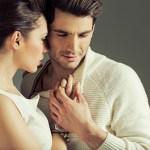 Aromas afrodisíacos: un estímulo ideal para el amor