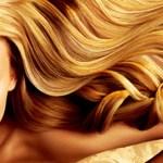 El ABC del cuidado básico del pelo