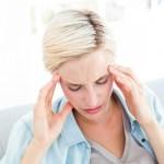 Consejos para aliviar los dolores de cabeza de manera natural
