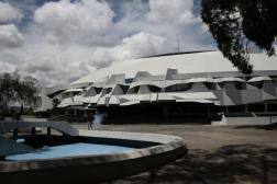 Centro Cultural Miguel Ángel Asturias mundochapin imagen