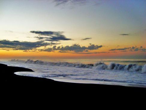 Galería   Fotos de Playas de Guatemala mundochapin imagen