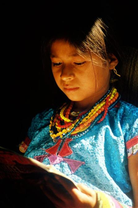 Galería   Fotos de Guatemala por Avelino Osorious mundochapin imagen