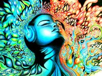 20800__psychedelic-cold-hot_p