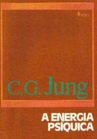 a_energia_psiquica_capa