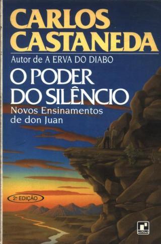 poder_silencio_capa