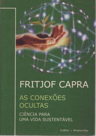 conexoes_ocultas_capa