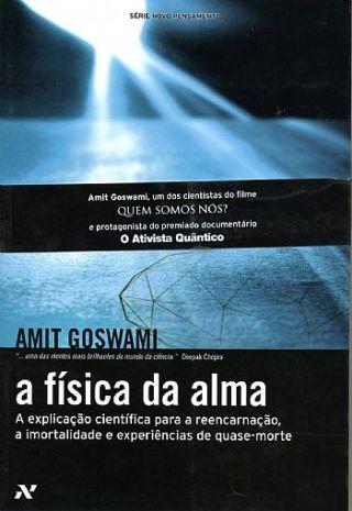 fisica_alma_capa