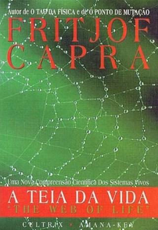 teia_da_vida_capa