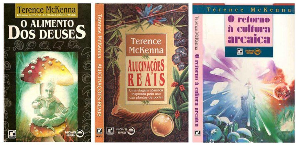 livros que amo muito